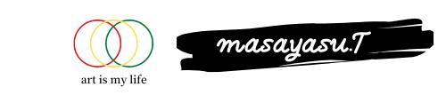 masayasu.T